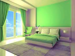 light ''''green